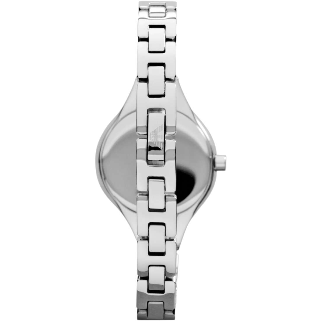 watch only time woman Emporio Armani AR7328