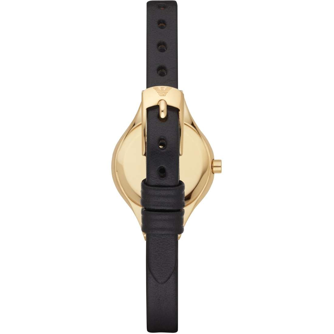watch only time woman Emporio Armani AR7405