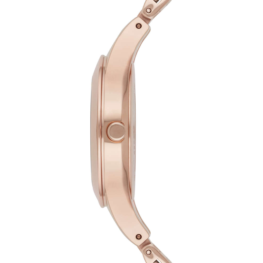 watch only time woman Emporio Armani AR7437