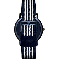 watch only time woman Emporio Armani AR80005