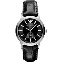 watch only time woman Emporio Armani AR9100OLD