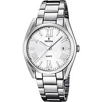 watch only time woman Festina Boyfriend F16790/1