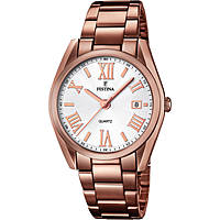 watch only time woman Festina Boyfriend F16791/1