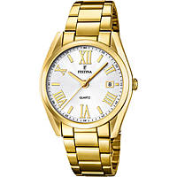 watch only time woman Festina Boyfriend F16792/1