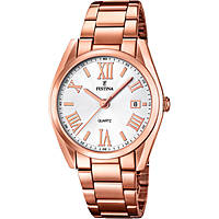 watch only time woman Festina Boyfriend F16793/1