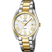watch only time woman Festina Boyfriend F16794/1