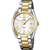 watch only time woman Festina Boyfriend F16794/1