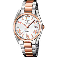 watch only time woman Festina Boyfriend F16795/1