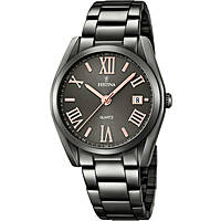 watch only time woman Festina Boyfriend F16866/1