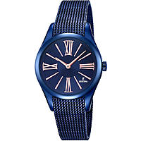 watch only time woman Festina Boyfriend F16963/1