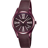 watch only time woman Festina Boyfriend F16964/1