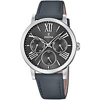 watch only time woman Festina Boyfriend F20415/4