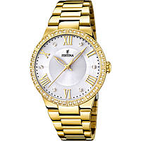 watch only time woman Festina Mademoiselle F16720/1