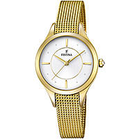 watch only time woman Festina Mademoiselle F16959/1