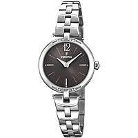 watch only time woman Festina Mademoiselle F20307/2