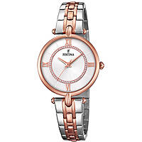 watch only time woman Festina Mademoiselle F20316/2