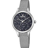 watch only time woman Festina Mademoiselle F20336/3