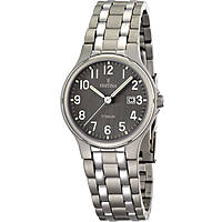 watch only time woman Festina Titanium F16461/2