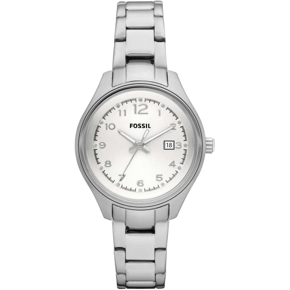 watch only time woman Fossil AM4364