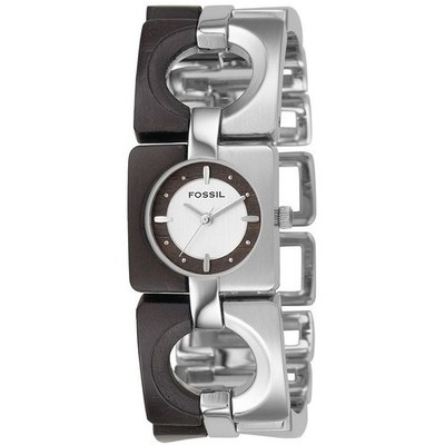 watch only time woman Fossil ES2169
