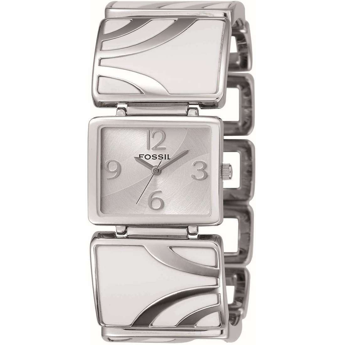 watch only time woman Fossil ES2218