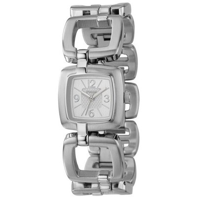 watch only time woman Fossil ES2277