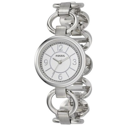 watch only time woman Fossil ES2279