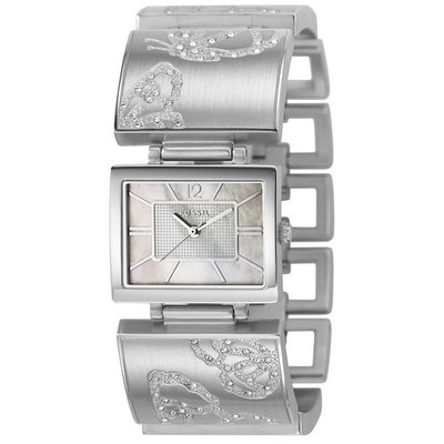 watch only time woman Fossil ES2477