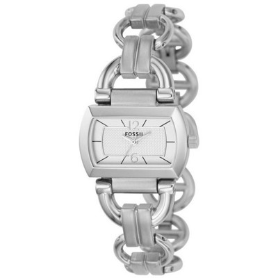 watch only time woman Fossil ES2479