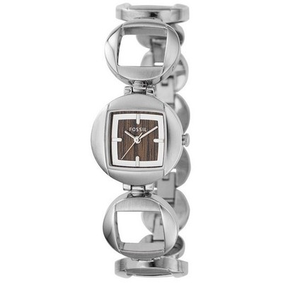watch only time woman Fossil ES2511