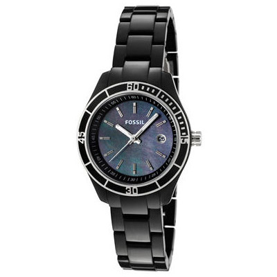 watch only time woman Fossil ES2545