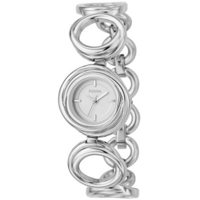 watch only time woman Fossil ES2580