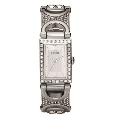 watch only time woman Fossil ES2629