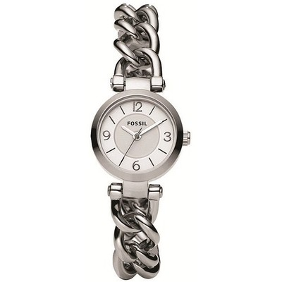 watch only time woman Fossil ES2649