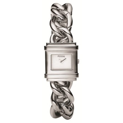 watch only time woman Fossil ES2652