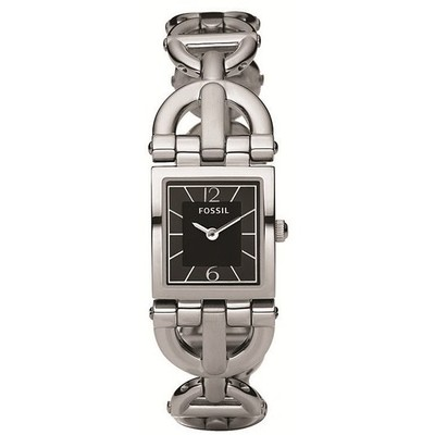 watch only time woman Fossil ES2690