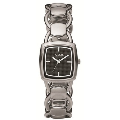 watch only time woman Fossil ES2691
