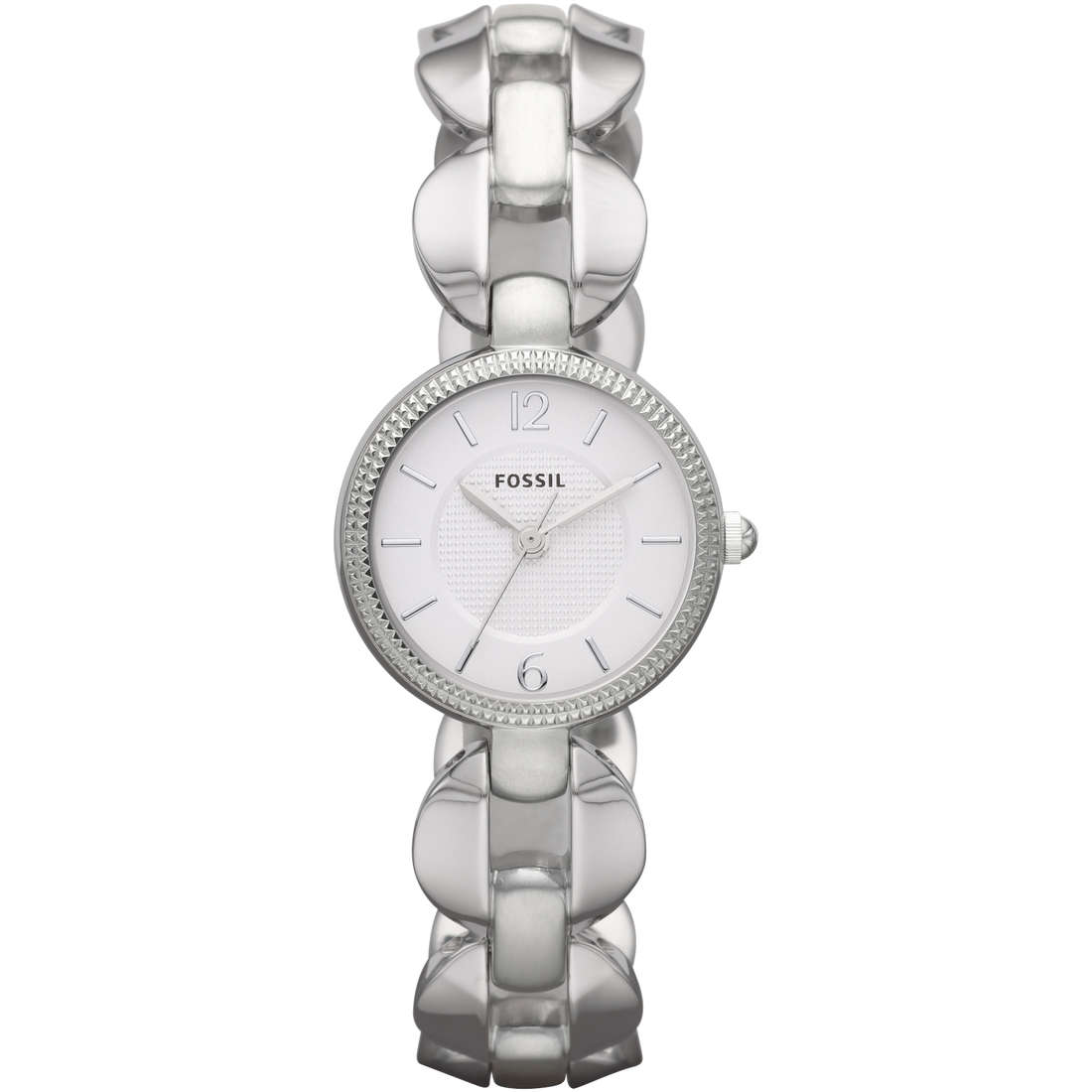 watch only time woman Fossil ES3010