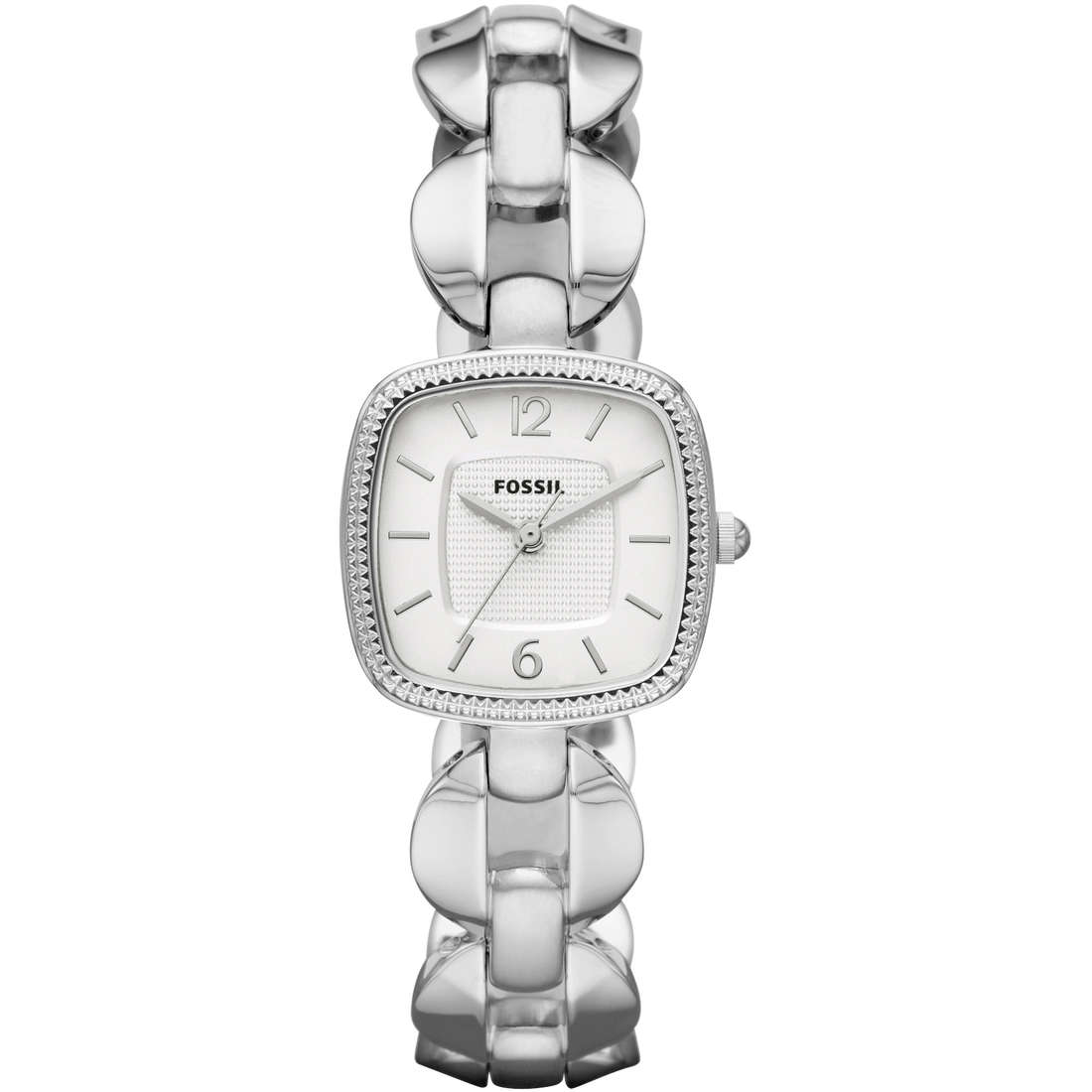 watch only time woman Fossil ES3015