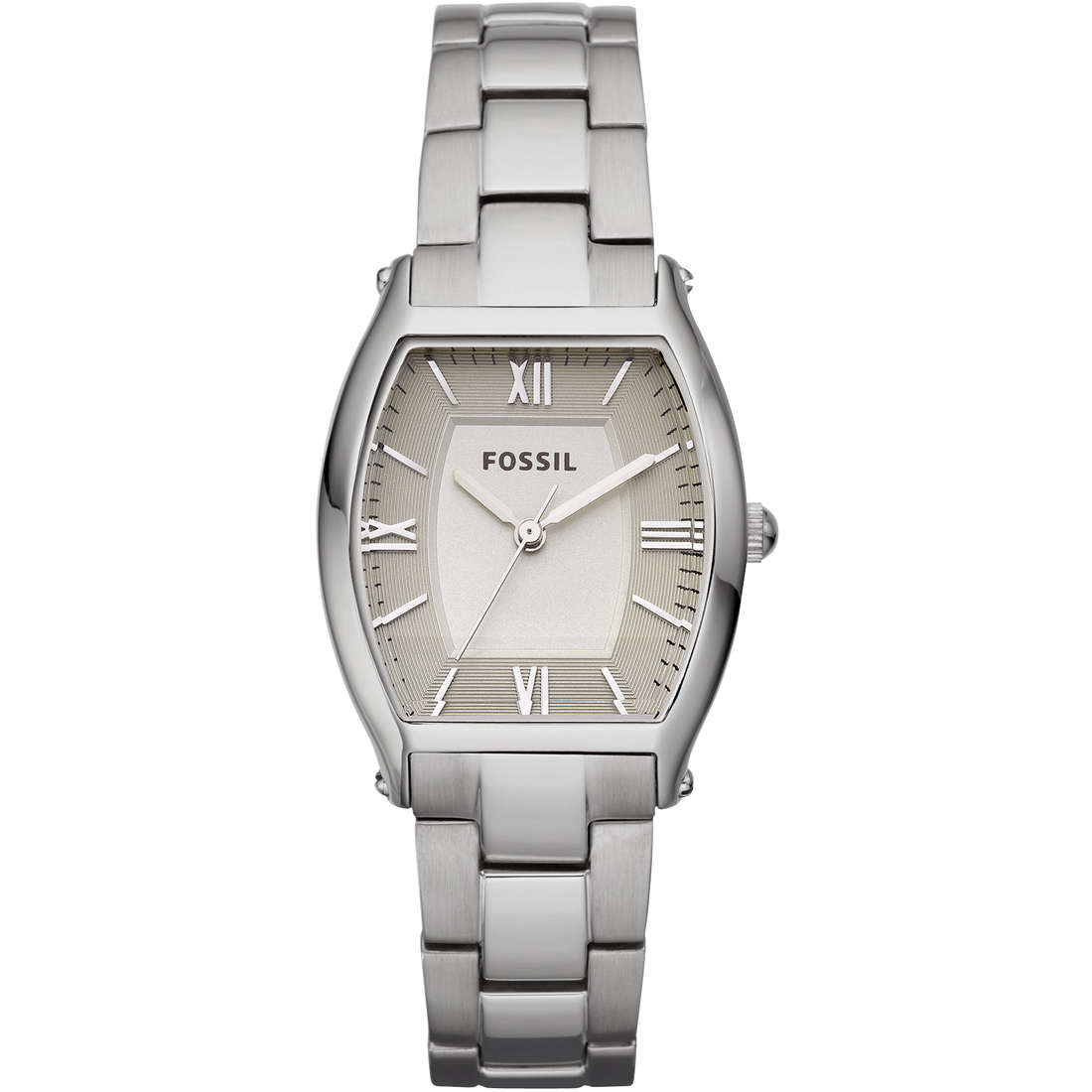 watch only time woman Fossil ES3057