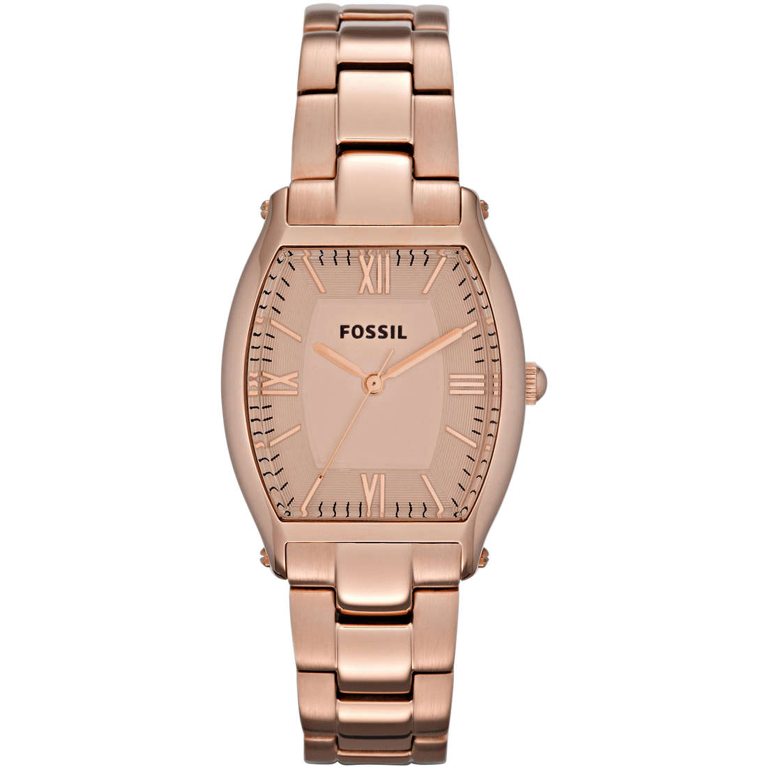 watch only time woman Fossil ES3120