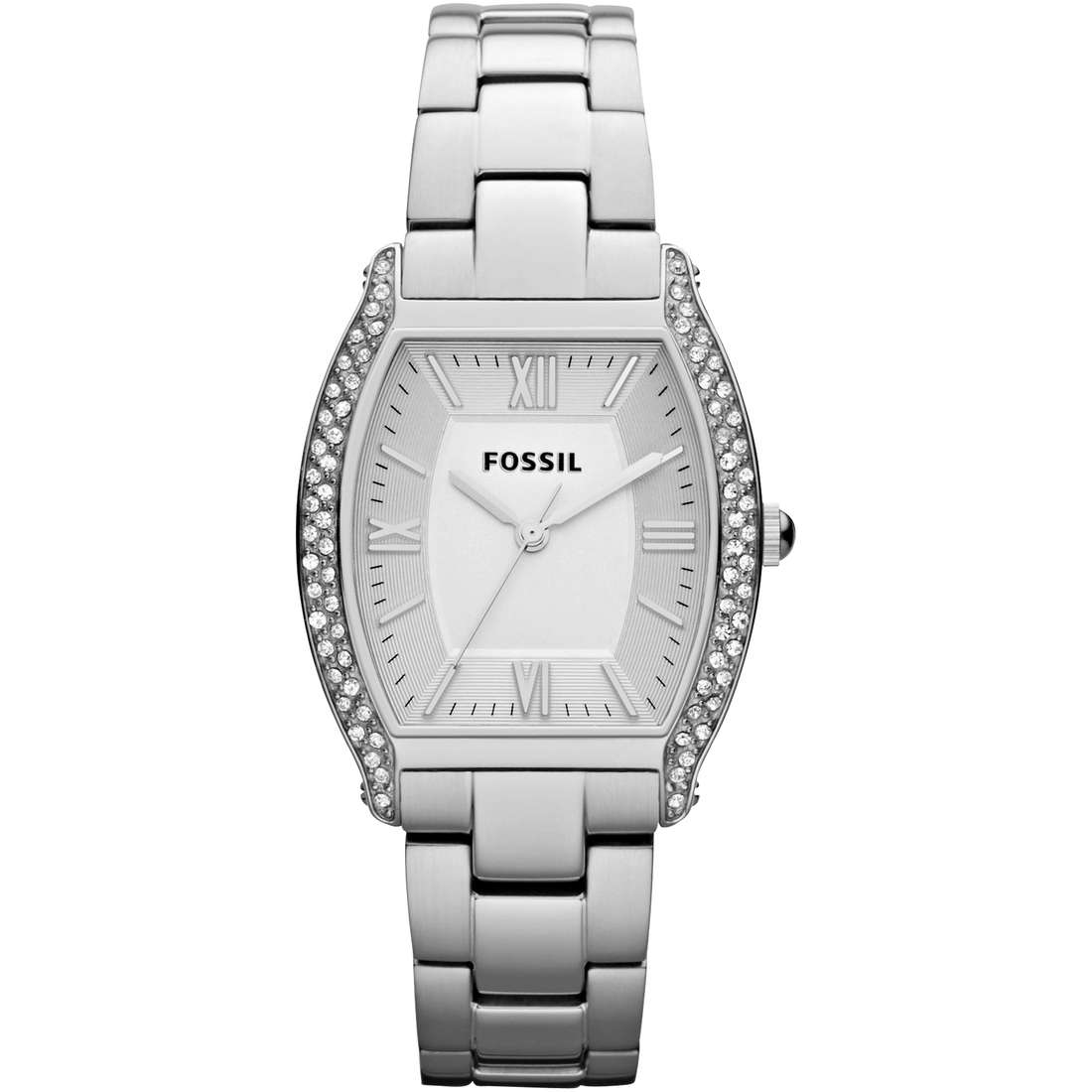 watch only time woman Fossil ES3174
