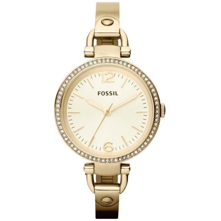 watch only time woman Fossil ES3227