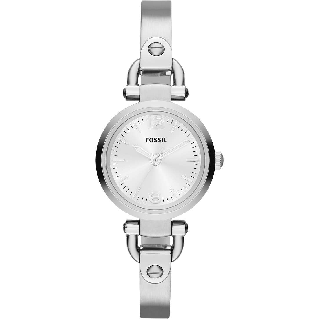 watch only time woman Fossil ES3269