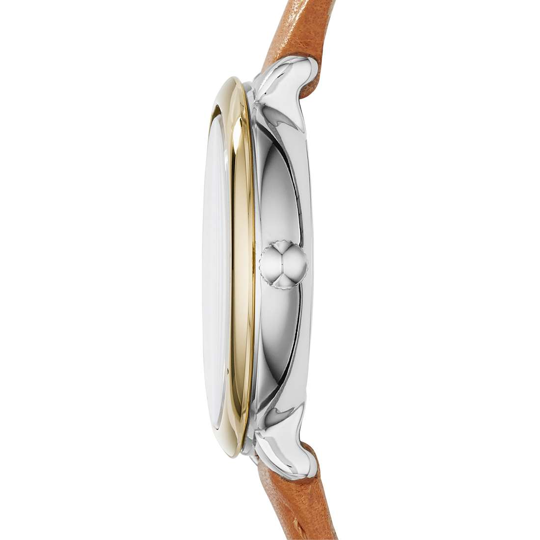 watch only time woman Fossil Jacqueline Small ES3801