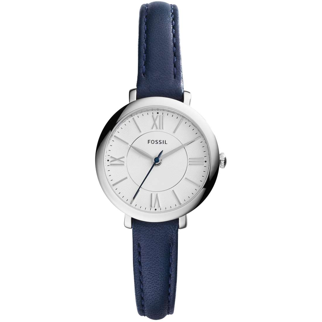 watch only time woman Fossil Jacqueline Small ES3935