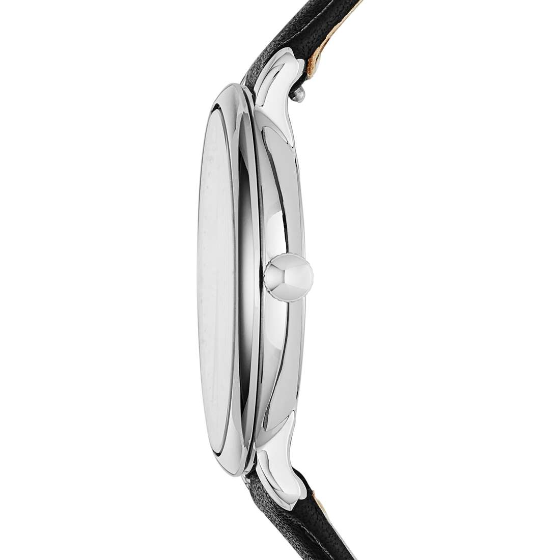 watch only time woman Fossil Jacqueline Small ES3972