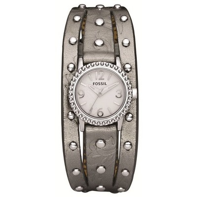 watch only time woman Fossil JR1179