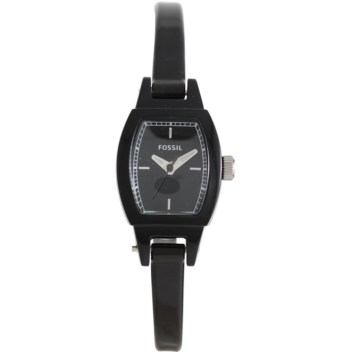 watch only time woman Fossil JR1254
