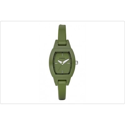 watch only time woman Fossil JR1256